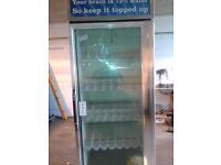 Any Bottle Coolers/Bar Fridges/Catering Fridges or Freezers - FAULTY/NOT WORKING/BROKEN