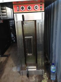 Some Catering Equipment for sale