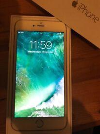 iPhone 6+ 128 Gb