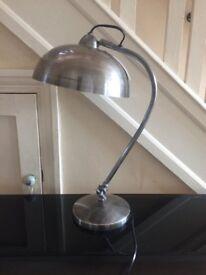 Loaf Big Buddy Table Lamp lighting RRP £195