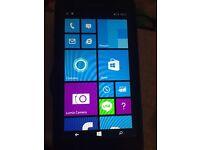 Nokia lumia 635 immaculate