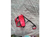 Baby walking harness by umin(New)