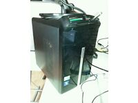packard bell core i3 mini pc tower