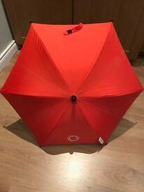 Bugaboo Umbrella