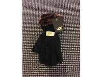 UGG Gloves FROM £2-£5