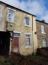 DSS WELCOME! NO BOND!! £395.00 PCM