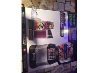 Ninja Compact Kitchen System with Nutri Ninja 1200W - BL490UK
