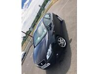 SEAT IBIZA 1.4 EXCELLENT CONDITIONS