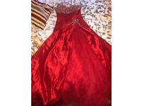 Prom/bridesmaid/ party dress