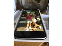 I phone 6 s EE Asda, 64 gb