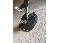 Xbox 360 Controller Charging Stand : £5