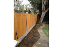 Builder/Handyman