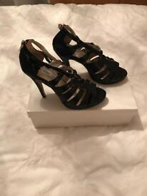 Brand New Jimmy Choo Shoes Size 5 Eur 38