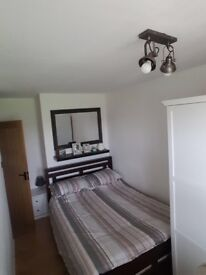 Fully Furnished Rooms to Let