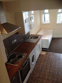 MODERN 1 BED FLAT TO RENT IN HORNCHURCH FOR £880PCM. ALL BILLS INCLUDED APART FROM COUNCIL TAX.