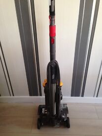 Dyson Dc 33 Hoover