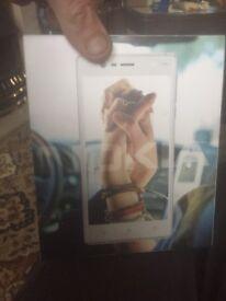 Nokia 3 brand new