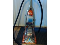 Vax CARPET CLEANER / WASHER