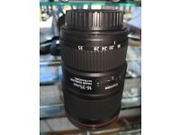 FS: A Canon EF 16-35MM 1:4L IS USM Lens NOW SOLD!!!!!!!