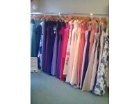 Occasion Dress Job Lot x20