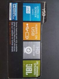 HP Chromebook 13 G1 Intel Core M5-6y57 | ChromeOS & fully