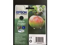 Epson Ink - brand new