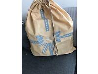 Pacapod changing bag brand new