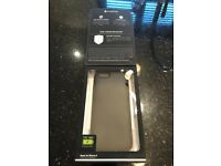 Mophie Juice Pack - External battery Case iPhone 6 & 6s - (3,300mAh) - Black - Covent Garden