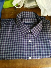 Mens XL clothing Good Clean Condition