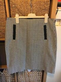 M&S Skirt - New