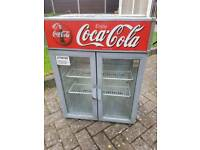 Beer fridge / chiller