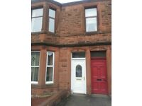 Desirable bright spacious 2 bedroom flat for rent