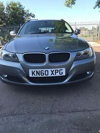 Bmw e90 320d 2010 184 BHP GREAT CONDITION