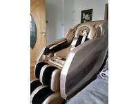 Luxury Harmony Massage chair