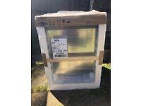 AEG, Built In Dishwasher, FSK31600Z. BRAND NEW!!!
