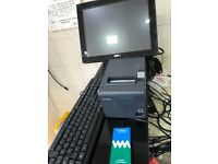 EBN XPOS SYSTEM