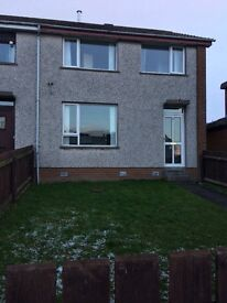 Ballyclare house for rent