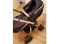 Mothercare ORB - pushchair