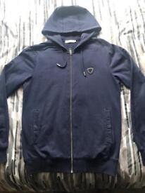 Anthony Morato hoodie small men's