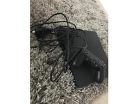 2-IN-1 BRAND NEW PS4 SLIM/ XBOX 360