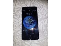 IPHONE 6,GREAT CONDITION