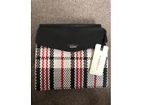 Brand New Fiorelli Handbag