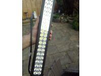 12v led bar light