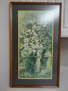 Carolyn Blish Prints - set of 2