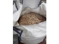 🌟 Bulk Bag Of Grade One MOT