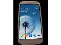 Samsung Galaxy S3 19300