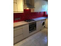 Kitchen fitter -IKEA,WICKES,B&Q,WREN