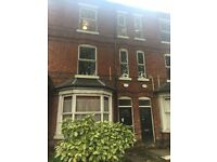 FULLY REFURBISHED 5 BED STUDENT PROPERTY AVAILABLE NOW!!! £410PCM ALL BILLS INCLUDED!!