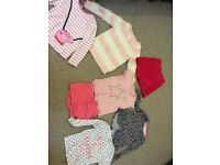 Girls 2 - 3 bundle