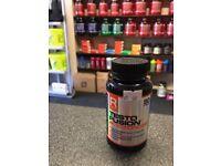 Reflex Nutrition Testo Fusion - 90 Capsules Mega Sale